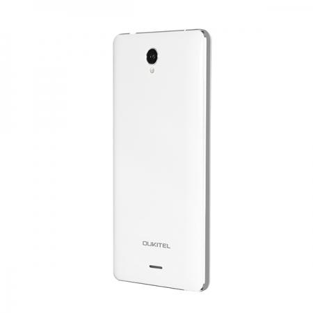 Oukitel Smartphone K4000 White