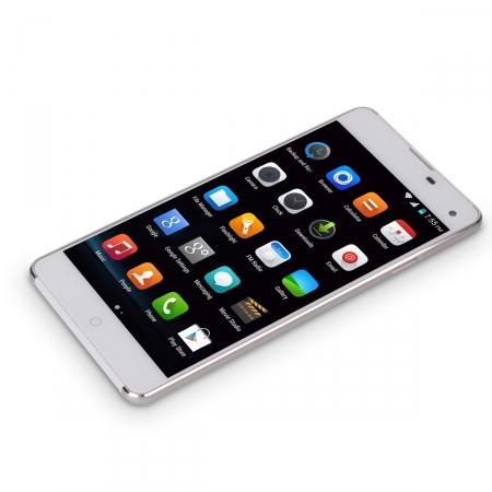 Elephone Smartphone G7 white