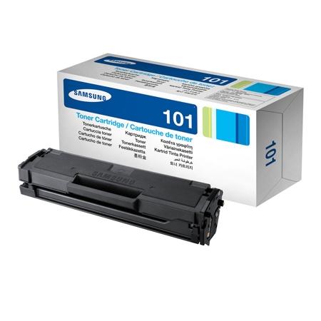 Kompatibilni Toner Samsung MLT-D101