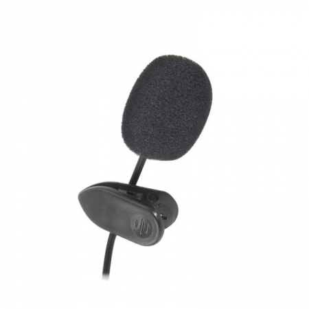 Esperanza Mikrofon Voice EH178