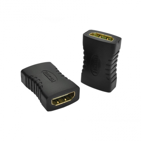 Adapter HDMI to HDMI F/F