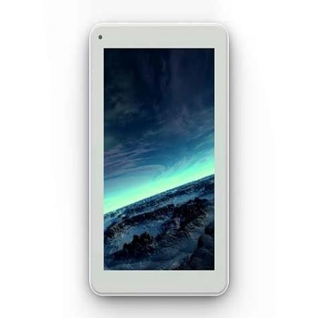 """INTEX Tablet 7"""" Charm II White"""
