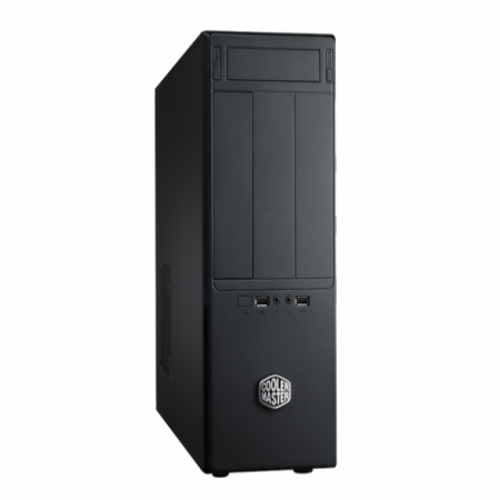 Cooler Master Case Elite 361
