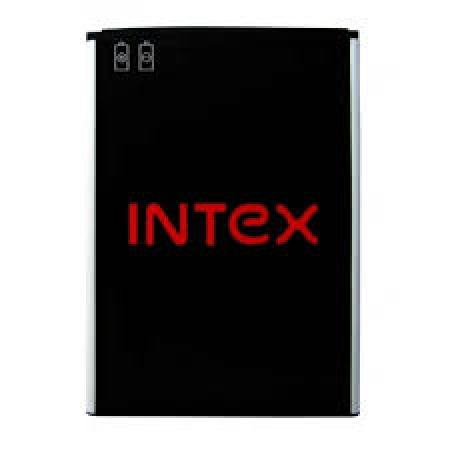 Spare parts - Battery for Intex Aqua i5