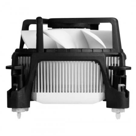 Arctic CPU Cooler Alpine 11 GT R2