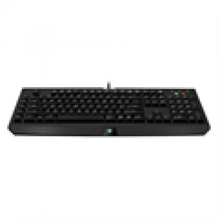 Razer Mehanička tastatura Blackwidow Stealth Expert