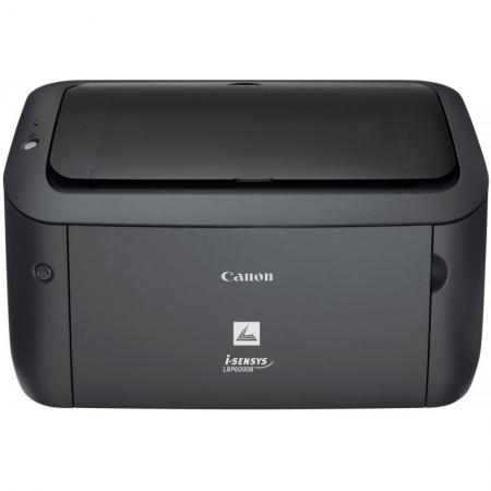 Canon MLJ LBP6030B
