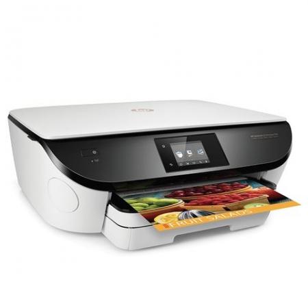 HP Deskjet Ink Advantage 5645 MFP B9S57C