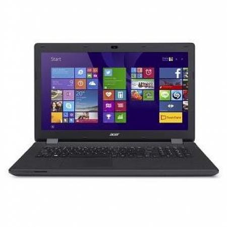 Acer Aspire ES1-731-C7Q5 NX.MZSEX.003