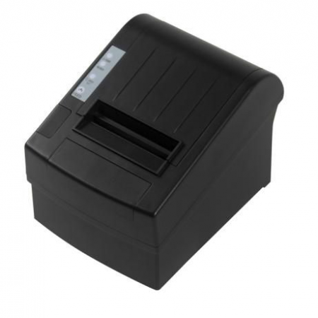 OEM GS-8030A Thermal Receipt Printer