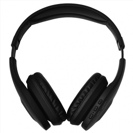 ACME BH40 Foldable Bluetooth headset