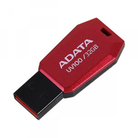 ADATA USB Memorija UV100 32GB