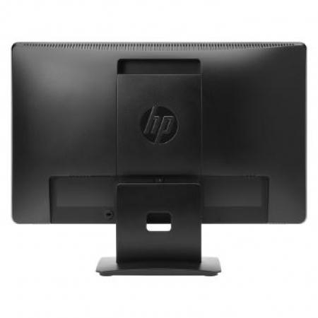 "21.5"" HP ProDisplay P222 K7X30AA"