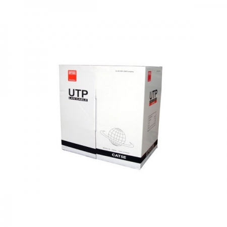 INTEX UTP CAT6E kabl IT-305M6E