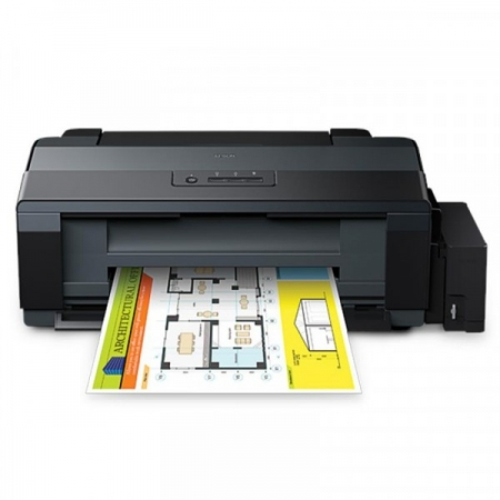 Epson L1300 A3+ ITS