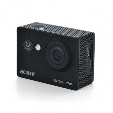 ACME HD sports - action camera VR04