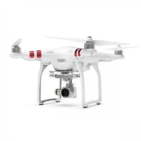 DJI Phantom 3 Standard Dron