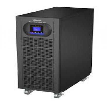 Mustek PowerMust 6054 LCD Online RM