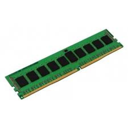 Kingston DDR4-2133 8GB