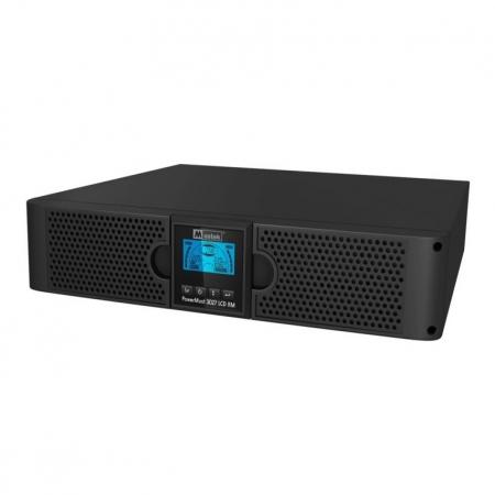 Mustek PowerMust UPS 3027 Online RM