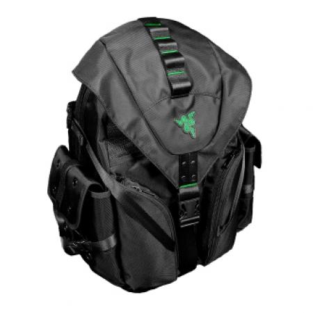 RAZER Ruksak Mercenary Backpack