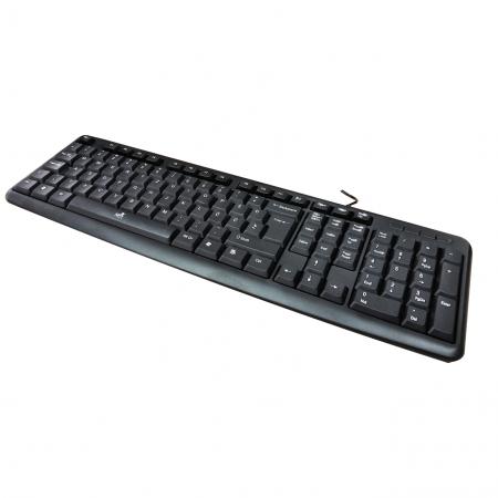 Codegen Tastatura KB2005