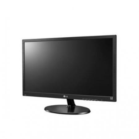 """19.5"""" LG 20M38A-B Display"""