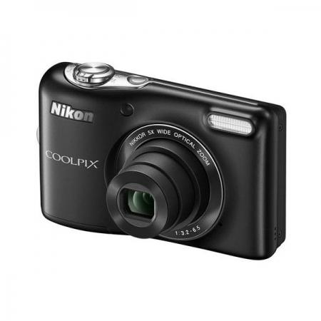 Digitalni fotoaparat Nikon Coolpix L30