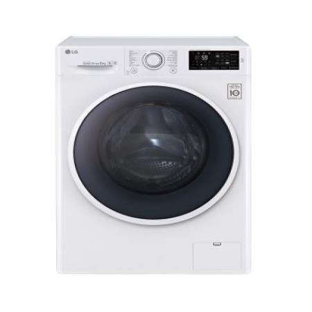 LG mašina za pranje veša F14U2TDN0