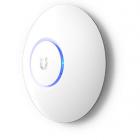 Ubiquiti Access Point UniFi UAP AC PRO