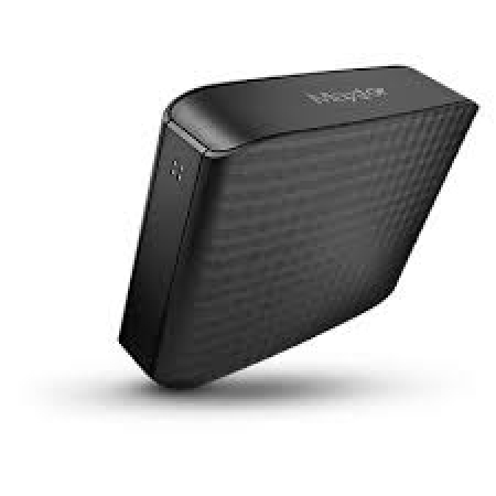 "Samsung/Maxtor ext HDD 1TB 2.5"" M3 USB 3.0 Black"