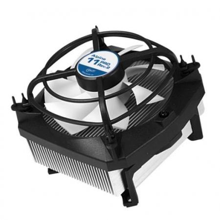 Arctic CPU Cooler Alpine 11 Pro R2