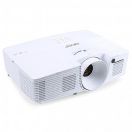 Acer Projektor X115H
