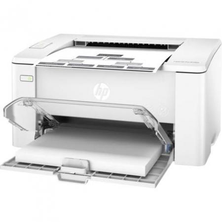 HP LaserJet M102a G3Q34A
