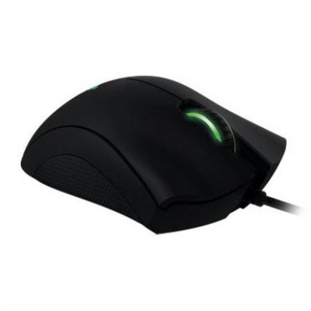 Razer Gaming Miš DeathAdder Gaming Mouse