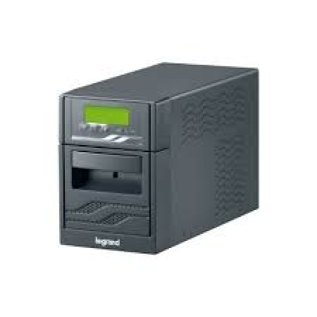 UPS Legrand NIKY 800 VA - 400 W IEC USB