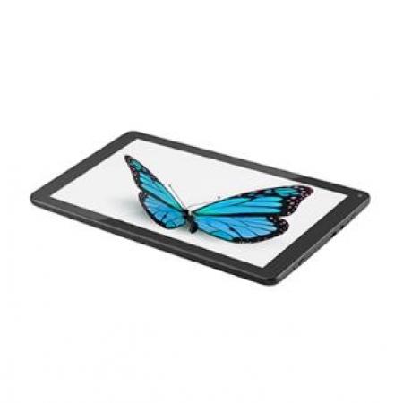 ACME Tablet TB1020 Quad-core
