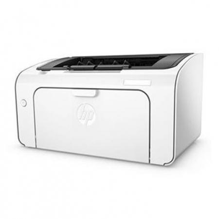 HP LaserJet Pro M12a T0L45A