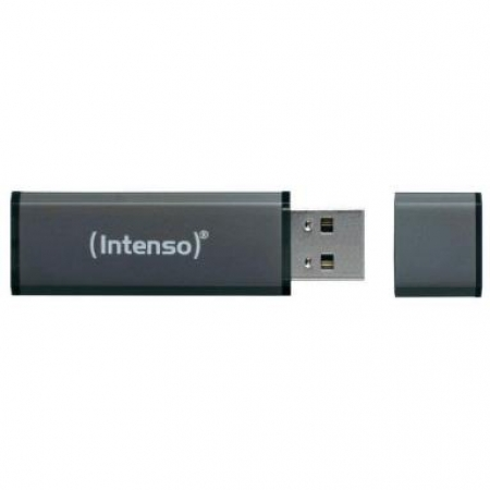 Intenso USB Memorija 32GB Bulk