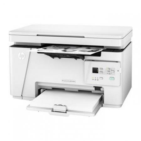 HP LaserJet Pro MFP M26a T0L49A