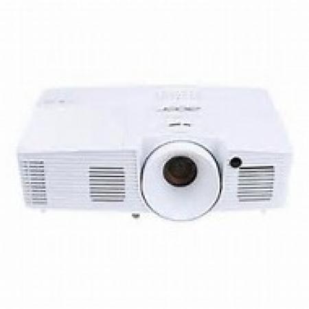 Acer Projektor X127H
