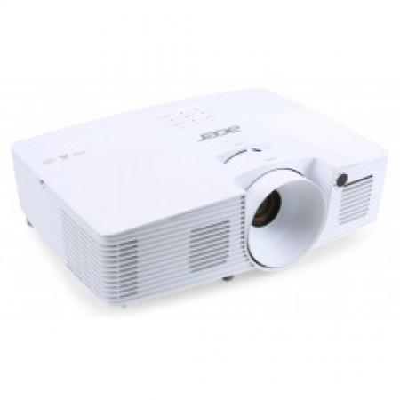 Acer Projektor X117H