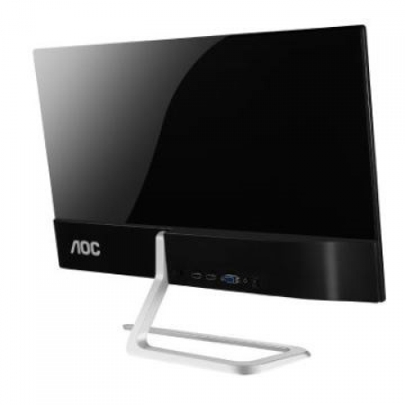 "24"" AOC I2481FXH Display"