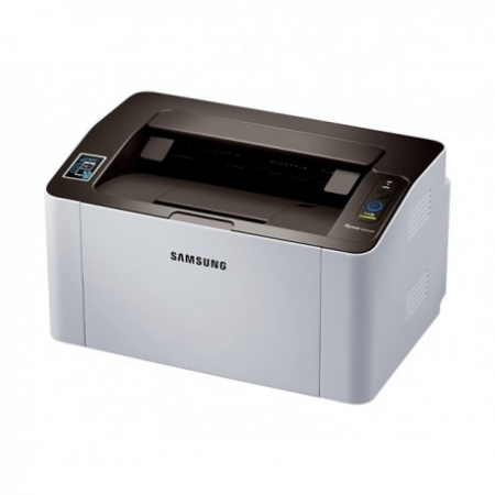 Samsung Laser SL-M2026W
