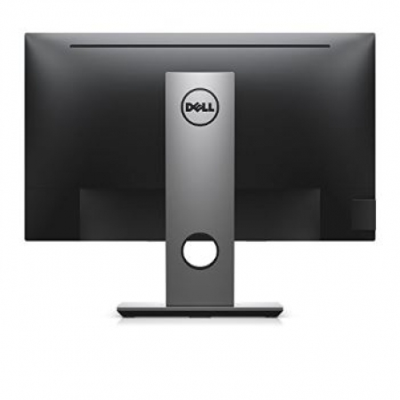 "23"" DELL Professional P2317H Display"