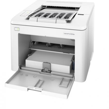HP LaserJet M203dn, G3Q46A