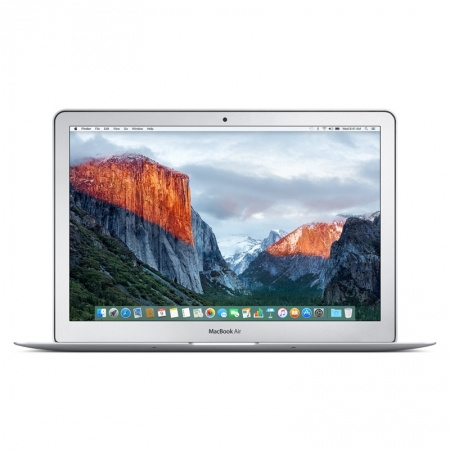 "Apple MacBook Air 13"" MMGF2CR/A"