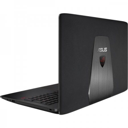 Asus Notebook GL552VW-CN211D