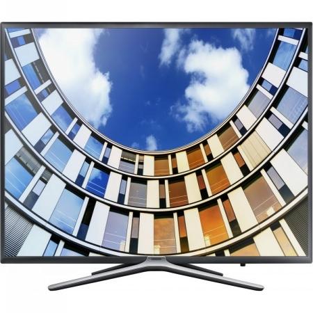 "43"" SAMSUNG LED TV 43M5572, Full HD, SMART"