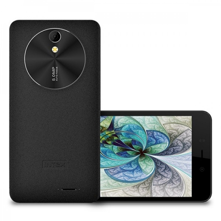 INTEX Smart Phone AQUA Aura